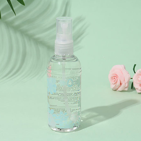 Nature Field Fragrance Mist Body Spray