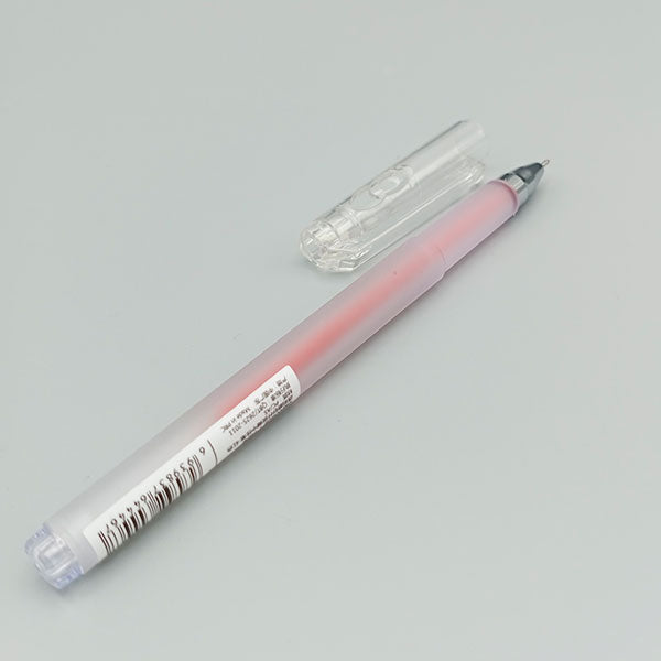 Unicorn Gel Pen (price for 1 piece)