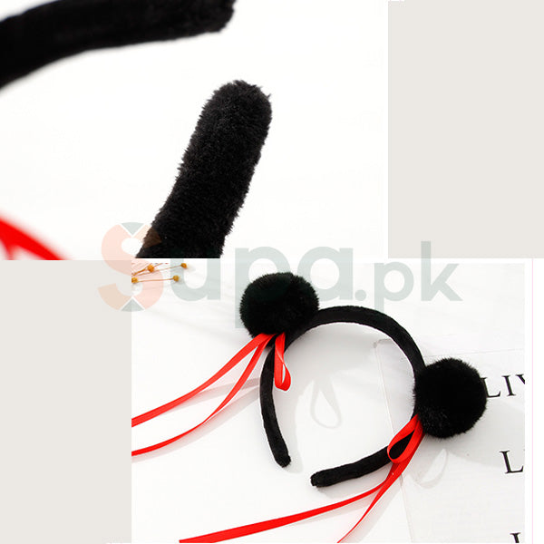 Popular Hairband for Children (Jewellery Accessories)