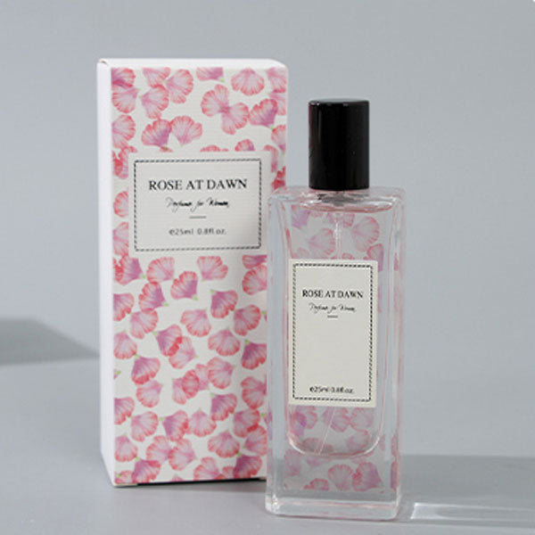 Rose at Dawn Perfume for Women