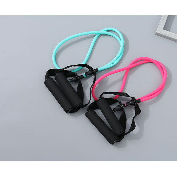 Womens Single Resistance Band