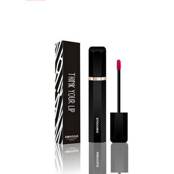 Skin Awakening Lips Fresh Moisturizing Lip Gloss- Fresh Pink