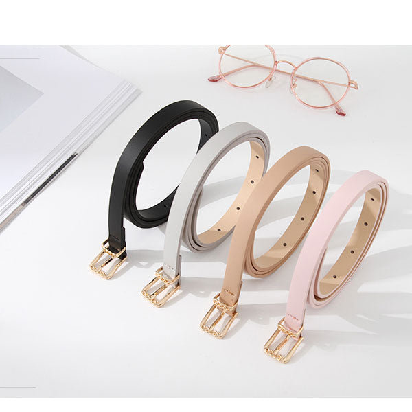 Stylish Elegant Belt for Women