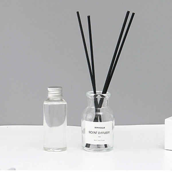 The Snow Maiden Scent Diffuser