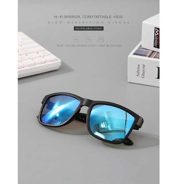 Vogue Trendy Sunglasses
