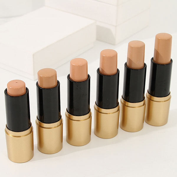Longlasting Flawless Stick Foundation (