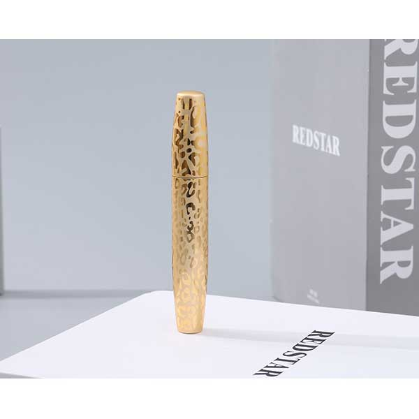 Fascination Volume Mascara (Black)