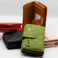 Fashion Hand Clutch Forever Young (Price For 1 Piece)