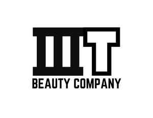 3T Beauty Company