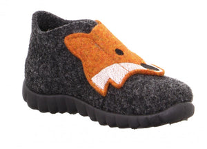 Superfit Slipper