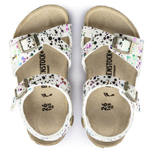 Load image into Gallery viewer, Birkenstock Rio