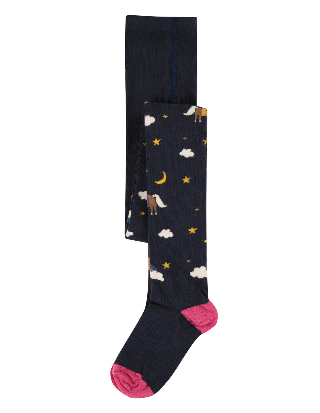 Frugi Tamsyn Tights