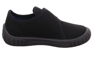 Superfit PE plimsoll