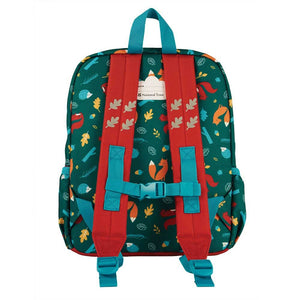 Frugi National Trust Backpack
