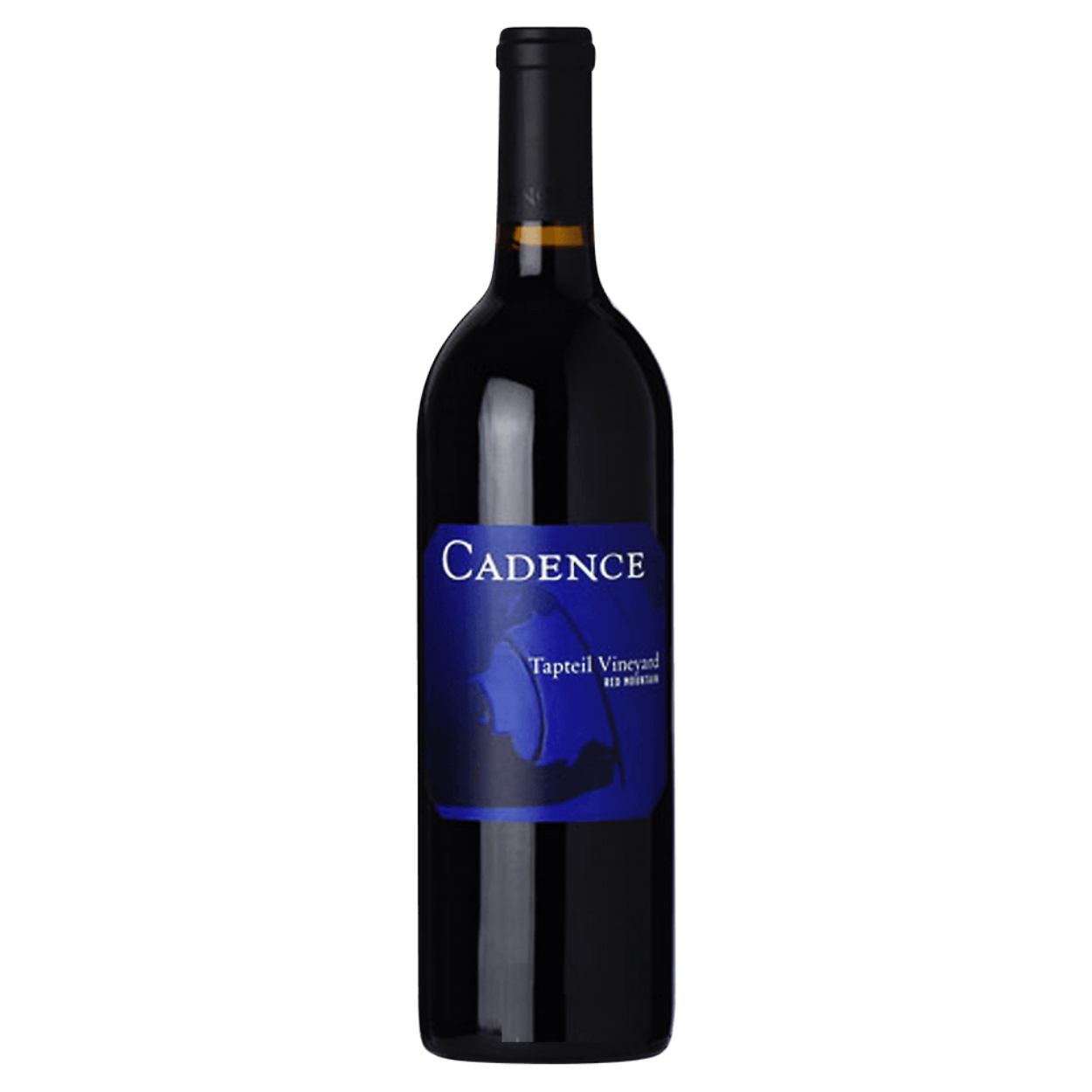 2016 Cadence Winery Tapteil Vineyard Red Columbia Valley Washington USA - The Wine Connection