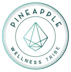Pineapple Wellness Tribe - Wellness tools, astrology, tarot cards.