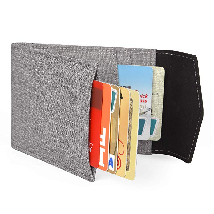 MenWallet - shoes category/group - B07FN1Q562