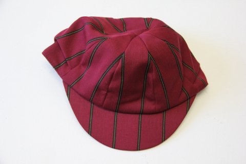 Formal King's Cap