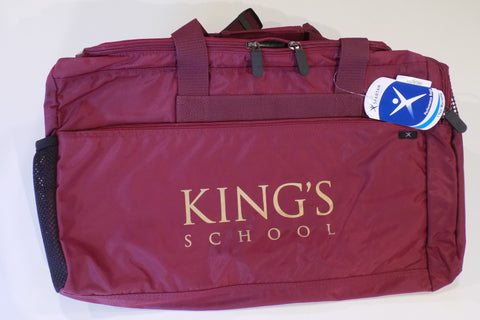 King's Bags