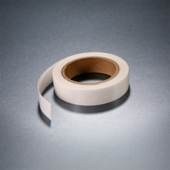12 ft. Roll Hypoallergenic Adhesive Tape 1/2 in.