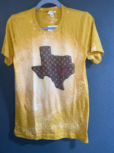 Load image into Gallery viewer, Louis Texas Mustard