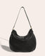 Vienna Double Entry Hobo - back