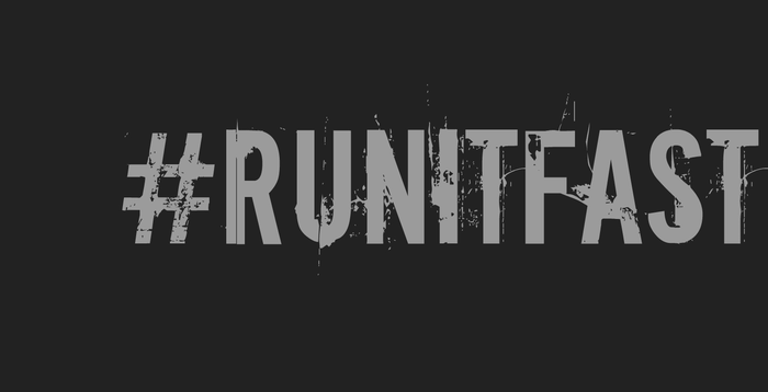 Run It Fast® Online Running Store
