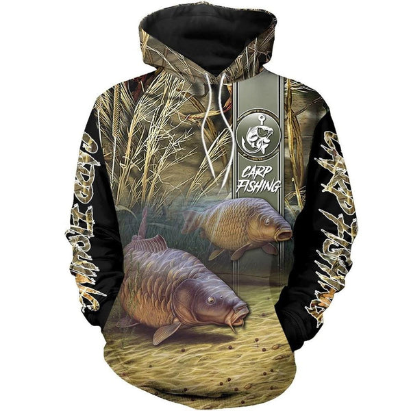 New Fashion Animal Fishing Art 3D Print Hoodies/Sweatshirt