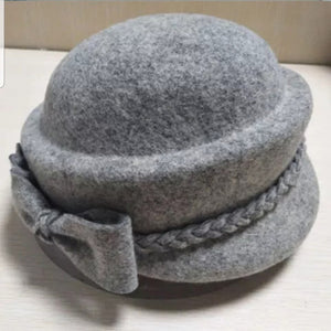 New Women 100%Wool Felt