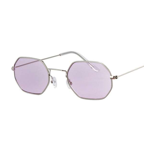 2020 Luxury Ladies Sunglasses Mirror Female Oculos