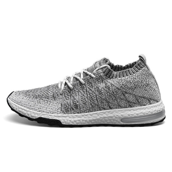 2020 Men Running Shoes Men's Trainers Sport