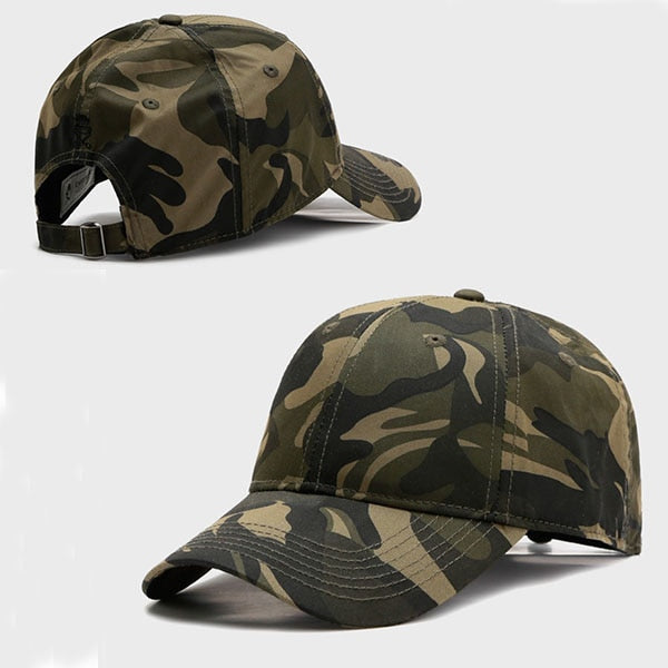 Adult hip hop Headwear outdoor casual sun baseball cap gorras bone