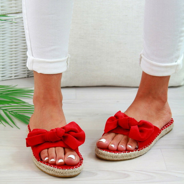 2020 Shoes Woman Sandals For Women Beach