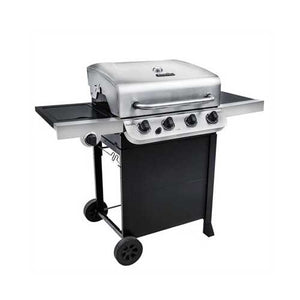 Buy Online High Quality Char-Broil Performance Series 4-Burner Gas Grill - HighEndGrillers