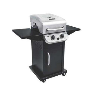 Buy Online High Quality Char-Broil Performance Series 2- Burner Gas Grill - HighEndGrillers