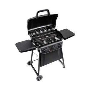 Buy Online High Quality CharBroil Classic 360 3B - HighEndGrillers