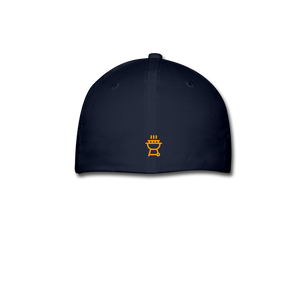 Buy Online High Quality HEG Baseball Cap - HighEndGrillers