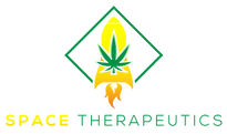 Space Therapeutics