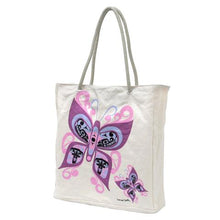 "Load image into Gallery viewer, ""Celebration of Life"" Eco-Bag Tote"