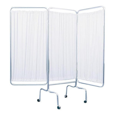 Patient Privacy Screen - (1 Each) - MedStop Solutions