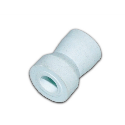 Disposable Prophy Cups (144/pk) - Mark3 - MedStop Solutions