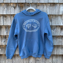 Load image into Gallery viewer, Brooklin Maine Sweatshirt