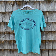 Load image into Gallery viewer, Brooklin Maine Tee