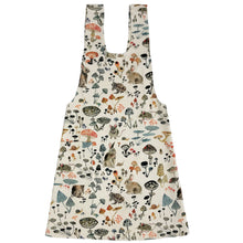 Load image into Gallery viewer, Aprons from Betsy Olmsted