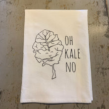Load image into Gallery viewer, Moonlight Makers Flour Sack Towels