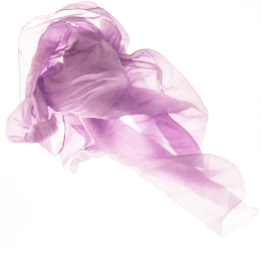 Lavender PlaySilk