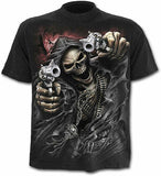 Spiral Direct Assassin T-shirt