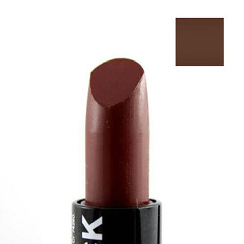 Stargazer 208 Milk Chocolate Brown Matte / Matt Lipstick