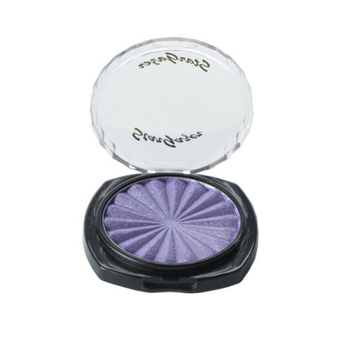 Stargazer Plush Purple Star Pearl Eye Shadow