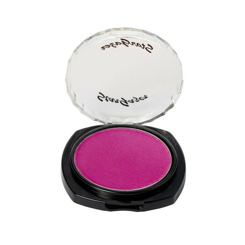 Stargazer Fuschia Eye Shadow Powder Make Up